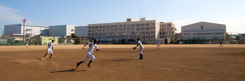 県 高校 埼玉 南陵